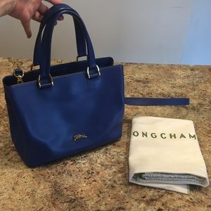 Longchamp Honore 404 Tote - Small